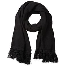 Basics Brand Men's Scarf
