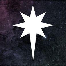 No Plan CD by David Bowie 1Disc