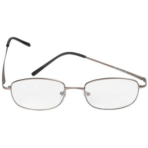 Focus Reading Glasses Aristocrat Power 1.00