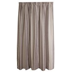 Maison d'Or Curtains Thorndon Pearl