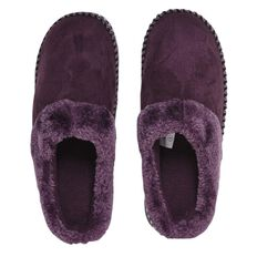 Debut Women's Pinnar Slippers
