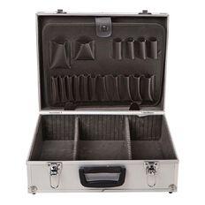 Samson Aluminium Tool Case