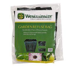 Westminster Garden Bag 270L 135g 60cm x 60cm x 75cm