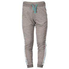 WZ Side Stripe Trackpants