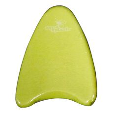 Aqua Splash Triangle Bodyboard Assorted
