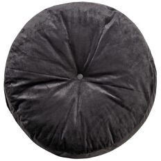 Maison d'Or Habitat Cushion Floor Round