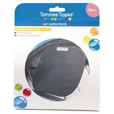 Tommee Tippee Sunshade 2 Pack