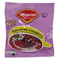 Mayceys Assortment of Sweets 35g