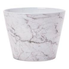 Marble Pot 18cm