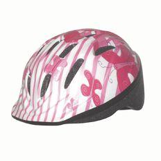 Accelor8 Beetle Helmet