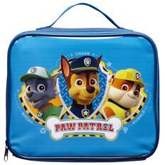 Paw Patrol Lunchbag Insulated