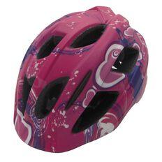 Milazo Tornado Helmet Assorted
