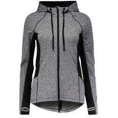 Active Intent Women's Performance Sweatshirt
