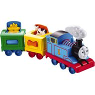 Thomas & Friends Fisher-Price Activity Train