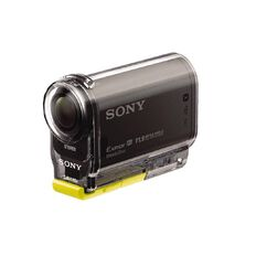 Sony Action Camera HDRAS20