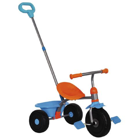 Milazo My First Trike Assorted Colours