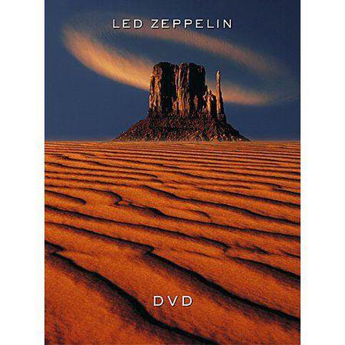 Led Zeppelin Led Zeppelin CD by Led Zeppelin 2Disc