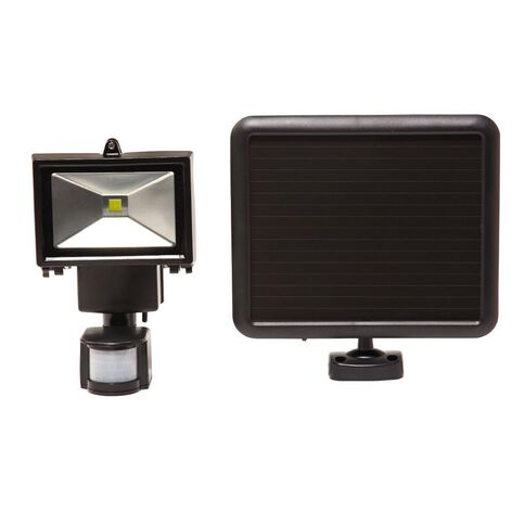 Urban Solar Security 5W 460 Lumen