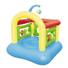 Kiddie Play Center
