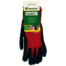 Westminster Hands On Glove Medium Assorted Colours