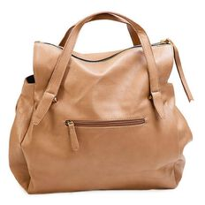 Amber Hill Spring Tote Handbag Limited Edition