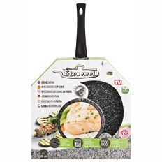 As Seen On TV Stonewell Pan 28cm