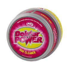 As Seen On TV Doktor Power Hob Cleaner
