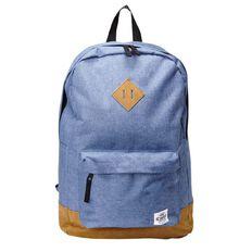 B52 Vintage Backpack