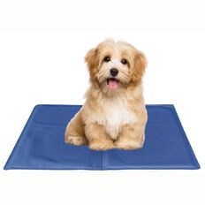 Fur'life Pet Cooling Mat Small 40cm x 60cm