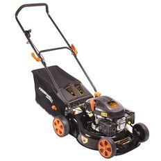 Firebrand Lawnmower 18 inch