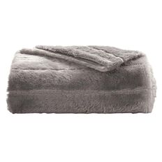 Maison d'Or Channel Throw
