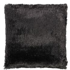 Maison d'Or Cushion Floor Shaggy