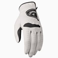 Callaway 365 Extreme MLH Golf Glove