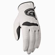 Callaway 365 Extreme MLH Golf Glove