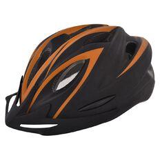 Milazo Torque Helmet