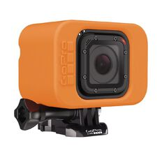 GoPro Hero Session Floaty Black/Orange