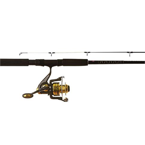 Penn Spinmaster 450SM Combo 6ft 6in 2 Piece 3-6kg