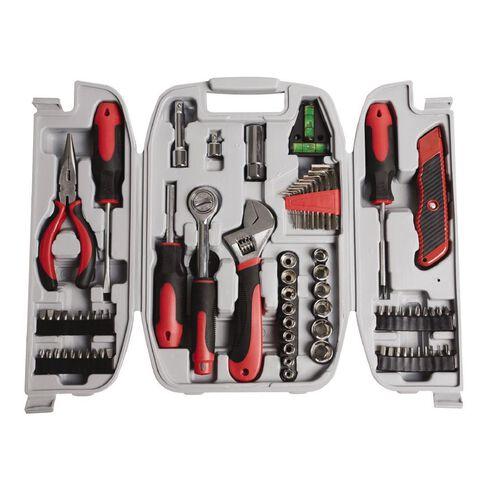 Mako Tool Kit 79 Piece