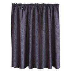 Elemis Curtains Piha Slate
