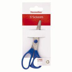Necessities Brand Scissors 5 inch