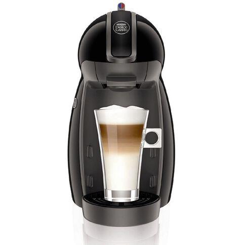Nescafe Dolce Gusto Piccolini Capsule Coffee Machine