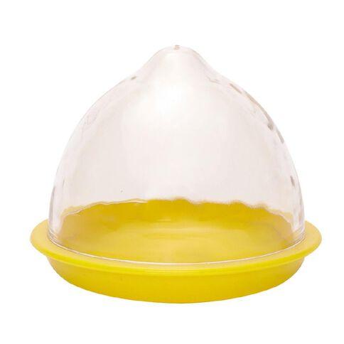 Living & Co Lemon Saver