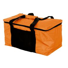Necessities Brand Cooler Bag 28L Assorted