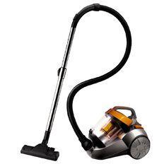 Daewoo Vacuum Bagless 2000W