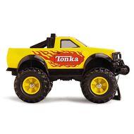 Tonka Metal  Vehicles 32cm to 44cm Assorted