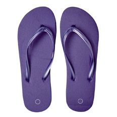 Basics Brand Women's Sea Jandals