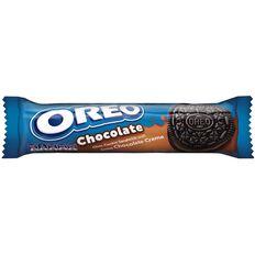 Oreo Cookie Chocolate 137g