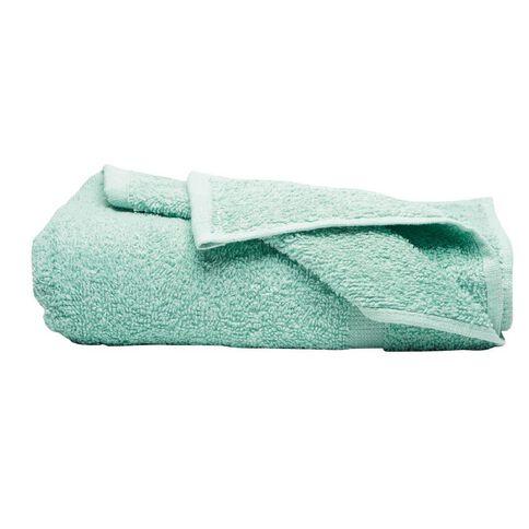 Necessities Brand Bath Mat Spearmint