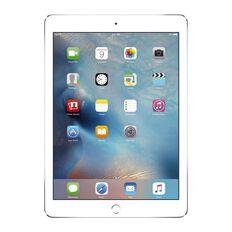 Apple iPad Air 2 Wi-Fi + Cellular 16GB Silver