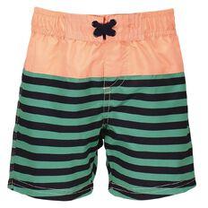 Beach Works Infant Boys' Split Boardshorts